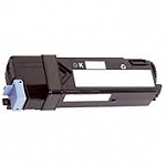 טונר שחור 106R01334 למדפסת 6125 Xerox