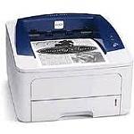מדפסת לייזר Xerox Phaser 3250D
