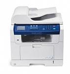 מדפסת לייזר משולבת מהירה תוצרת Xerox