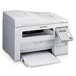 מדפסת לייזר Samsung SCX3405F סמסונג