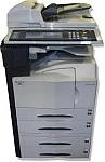 מדפסת קיוסרה 2530