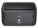 מדפסת לייזר Canon LBP6000B