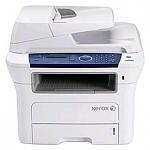 מדפסת לייזר שחור לבן Xerox WorkCenter 3210