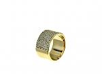 טבעת דגם איל גולן