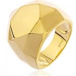 טבעת גדולה גבשושית