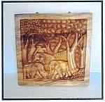 תמונת עץ פילים