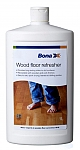 Bona מרענן רצפות עץ