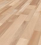 פרקט Castello Classic - תערובת עץ