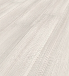 פרקט Castello Classic - אורן לבן מוברש