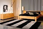 שטיח שאגי באריחים - AL-MANO דגם Creativo
