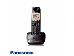 טלפון אלחוטי דגם Panasonic KXTG2511