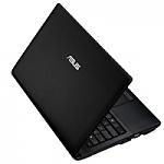 מחשב נייד 15.6 ASUS דגם X54HY (B940)