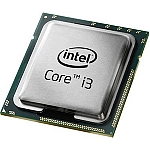מעבד Intel Core i3 2100