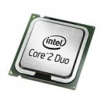 מעבד Intel Pentium Dual Core G620