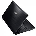 מחשב נייד 15.6 ASUS דגם B53F