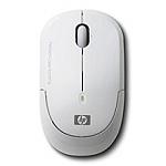עכבר דגם  HP KM407AA