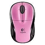 עכבר לייזר אלחוטי Logitech M310