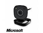 מצלמה Microsoft LifeCam VX800 JSD-00008