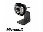 מצלמה Microsoft LifeCam HD-3000 T3H-00002