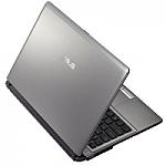 מחשב נייד 13.3 ASUS דגם U32U