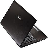 מחשב נייד 15.6 ASUS דגם (A53E (I5-2450 - 1