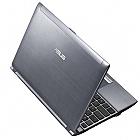 מחשב נייד 11.6 ASUS דגם U24E i3 2350M - 1