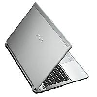 מחשב נייד 13.3 ASUS דגם U36SD SILVER - 1