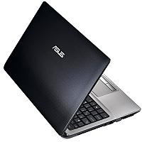 מחשב נייד 14.1 ASUS דגם K43E - 1