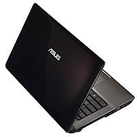 מחשב נייד 14.1 ASUS דגם X44H - 1
