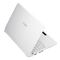 מחשב נייד 13.1 ASUS דגם U36SD WHITE - 1