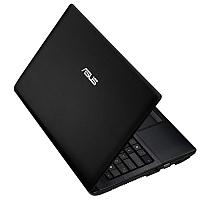 מחשב נייד 15.6 ASUS דגם X54HY (I3 2310M) - 1