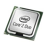 מעבד Intel Pentium Dual Core G620 - 1