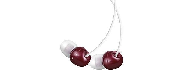 אוזניות דגם SE-CL23 - 1