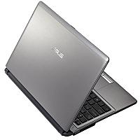 מחשב נייד 13.3 ASUS דגם U32U - 1