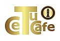 Ce Tu Cafe - מכונות קפה בחיפה