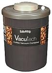 קופסה לאחסון קפה בואקום VacuTech