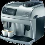 מכונת קפה אוטומטית Synchrony Logic