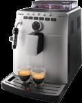 מכונת קפה אוטומטית Intuita