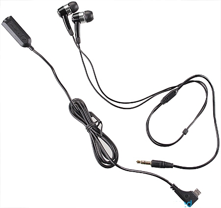 micro usb microphone midi microphone wiring diagram