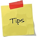 טיפים והמלצות לשימוש נכון בסוללות למכשירי שמיעה ושתל קוכלארי