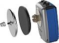 Cochlear משיקה מעבד BAHA מגנטי חדש