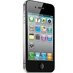 טלפון סלולרי iPhone 4s 16GB Sim free מהיצרן Apple