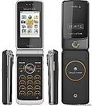 Sony-Ericsson TM506