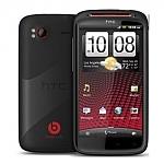 טלפון סלולרי HTC Sensation XE