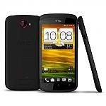 HTC One S עברית מלאה 4.0.3