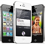 Apple iPhone 4 32GB SimFree מהיצרן