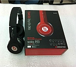 דגם 1 - Beats Wireless