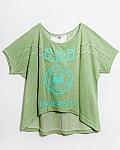 MAT - חולצה OXD