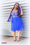 שמלה יערה