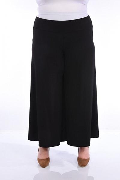 מכנסי חצאית - 1
